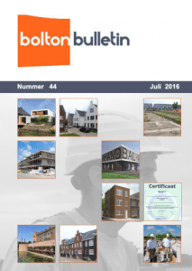 Bolton Bulletin 44-2