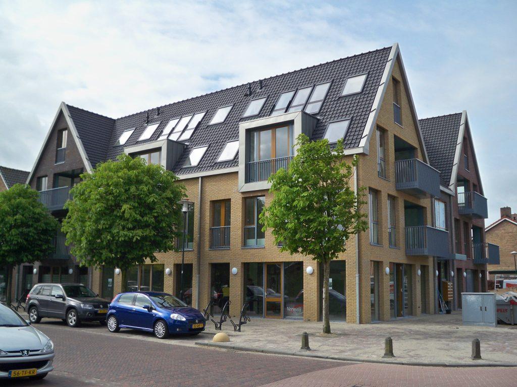 15 appartementen De Florijn (5)