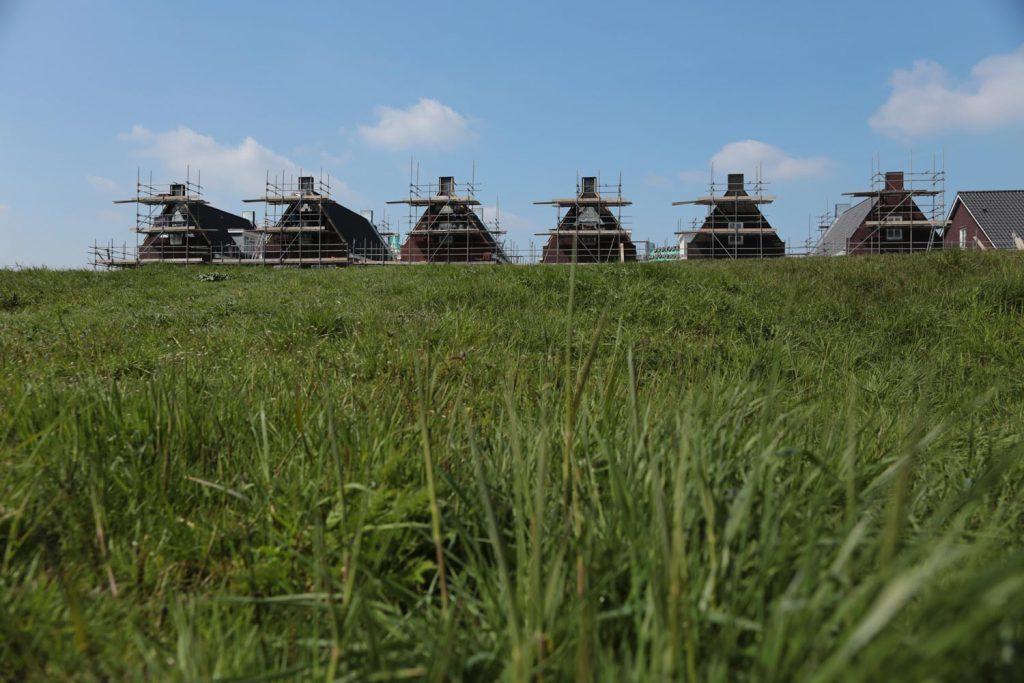 bolton-vinkeveld-nieuwbouw