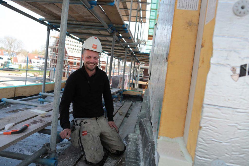 bolton-nieuwbouw