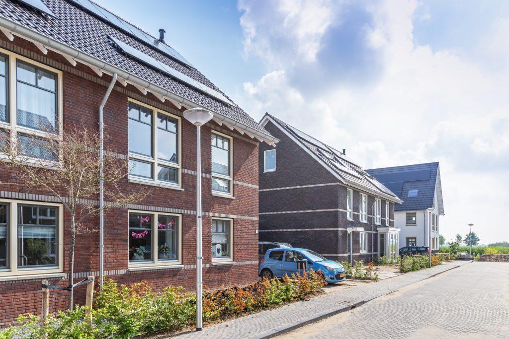 31 woningen Vrijeveld te Bodegraven (2)