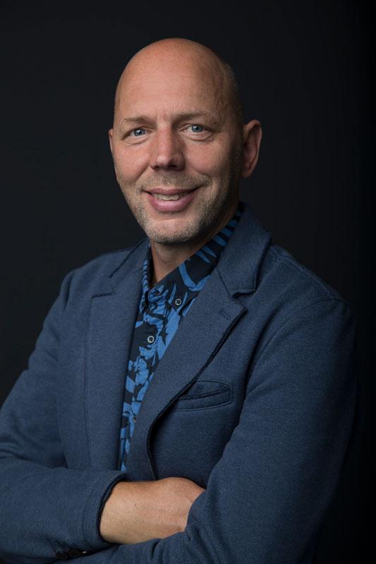 Pieter Aanen