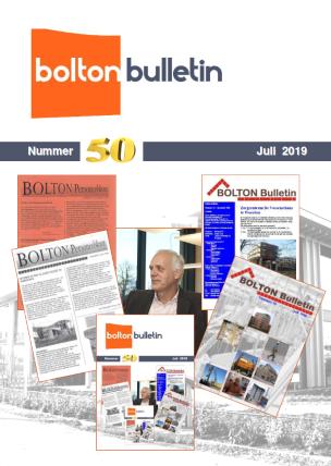 Bolton Bulletin 50