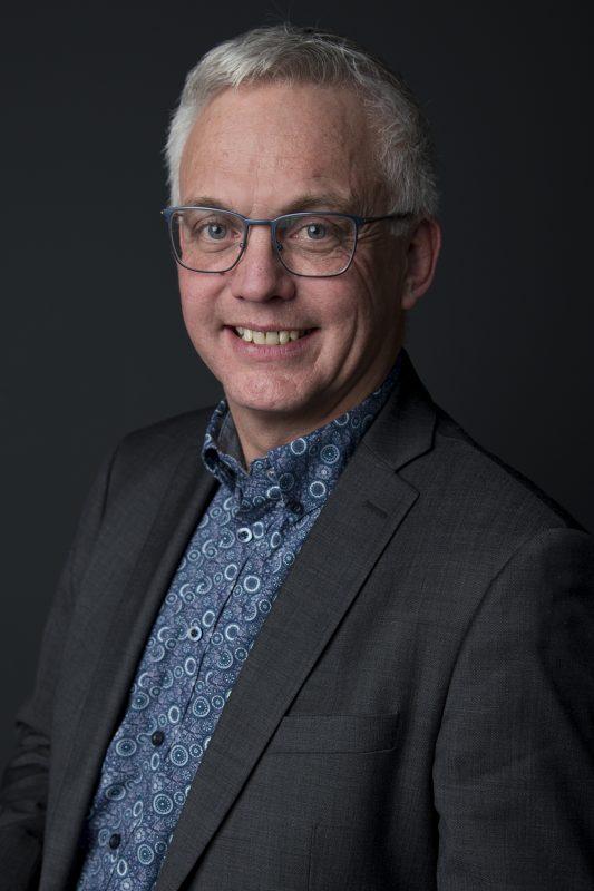 Arie Hubregtse