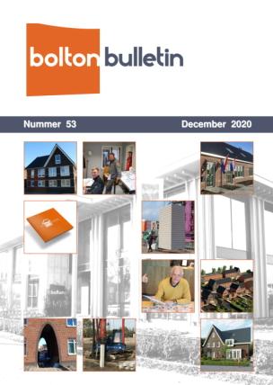 Bolton Bulletin 53 WS