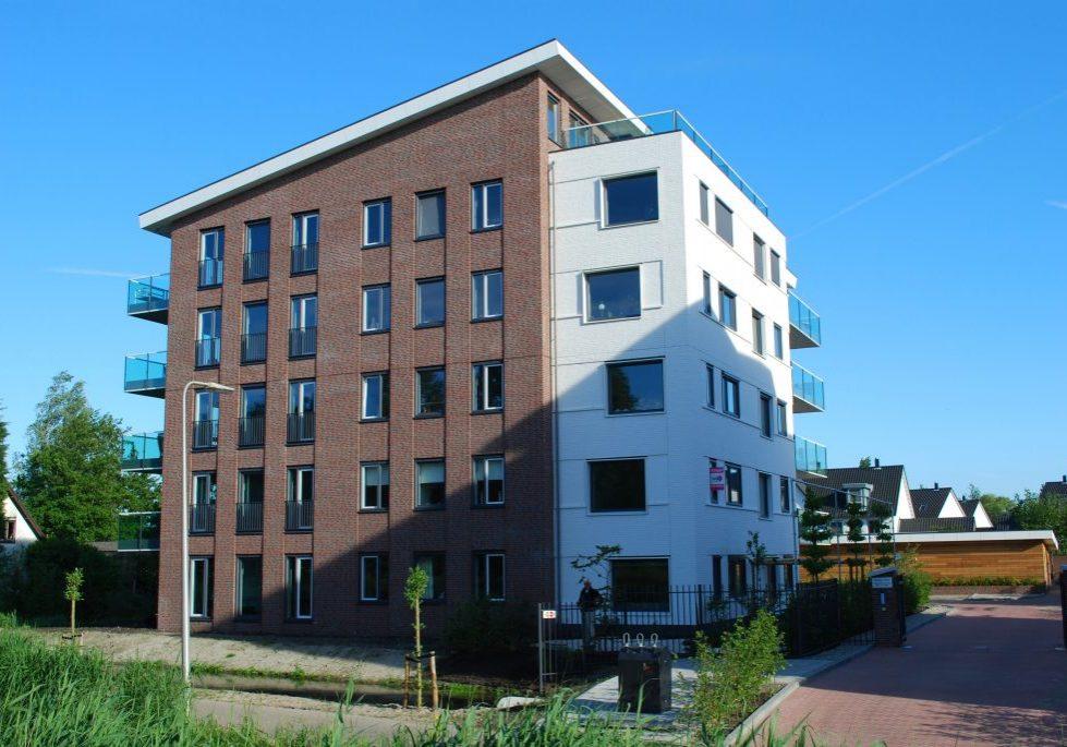 15 appartementen Smitse Hout (1)