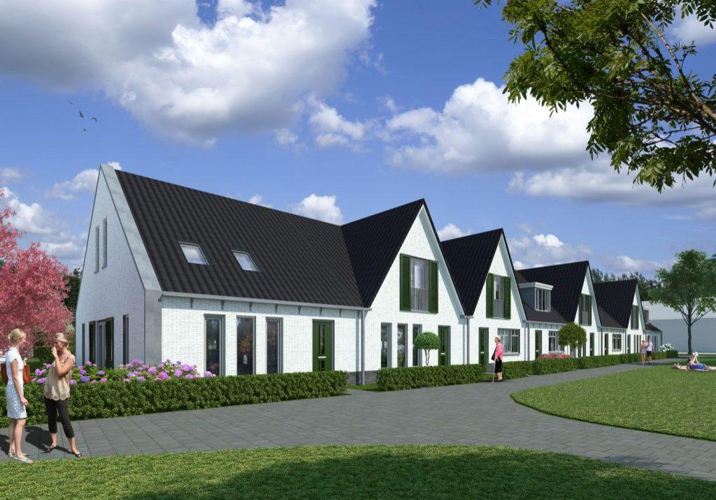 20 woningen Haag & Hof (4)