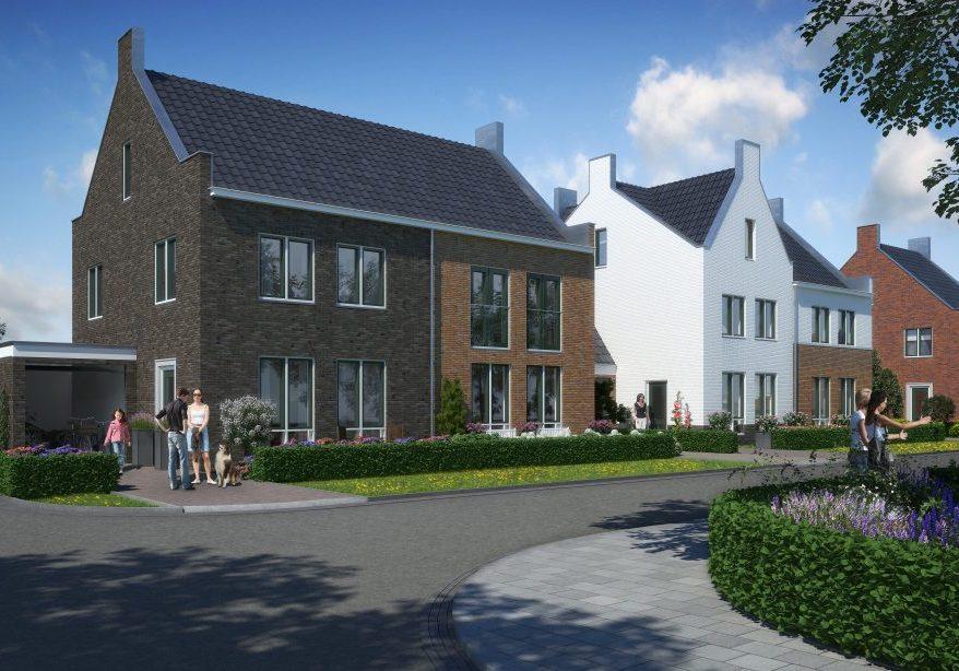 35 woningen De Velden (4)