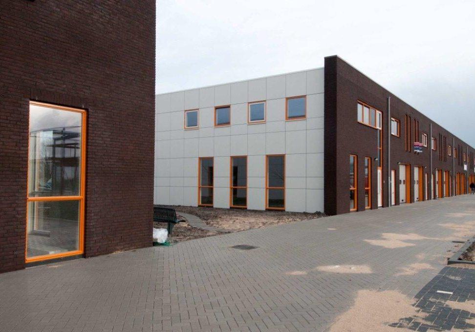 Bodegraven-Rijn-en-Vecht-5872