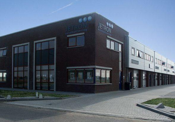 Borchwerf2