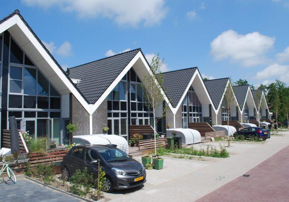 45 woningen Wilgenhof (6)