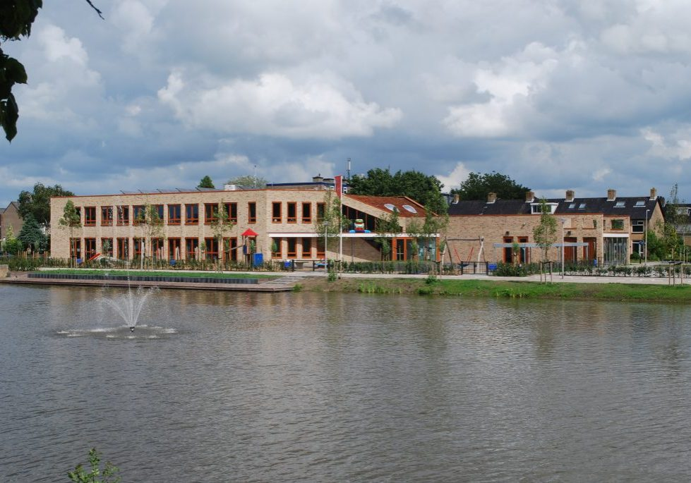 Willibrordschool (10)